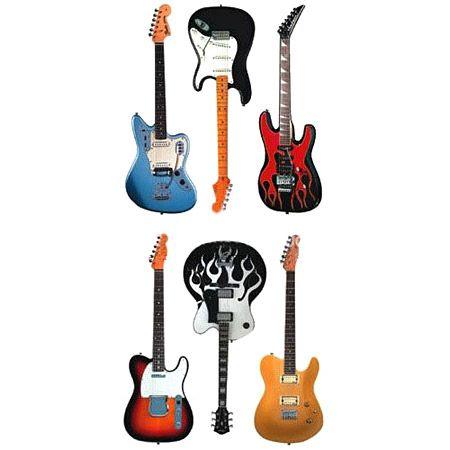 fender-guitar-stickers1.jpg