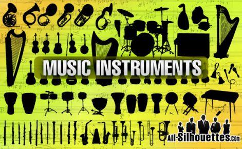 freevectormusicinstruments.jpg